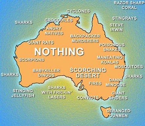 australia-map-accurate.jpg