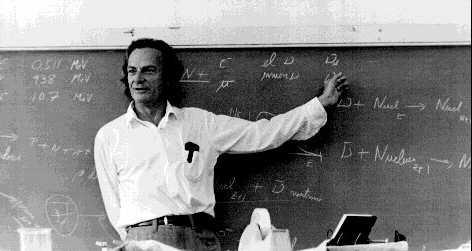 feynman3.jpg