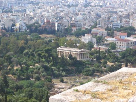 Greece2008-096.jpg