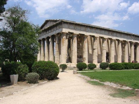 Greece2008-108.jpg