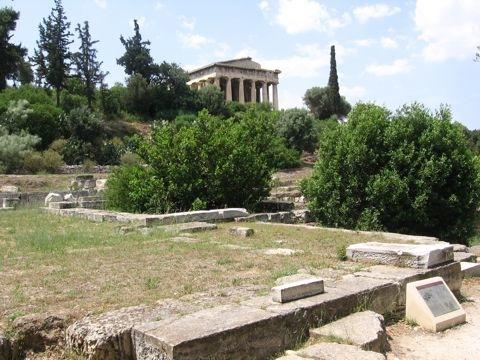Greece2008-121.jpg