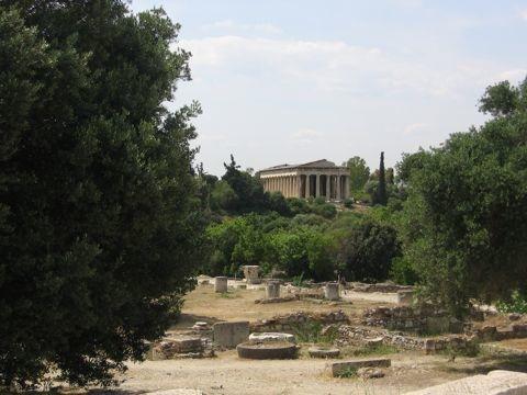 Greece2008-135.jpg