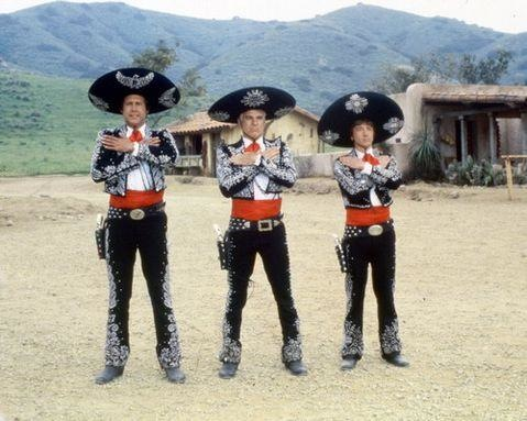 the-three-amigos-salute1.jpg
