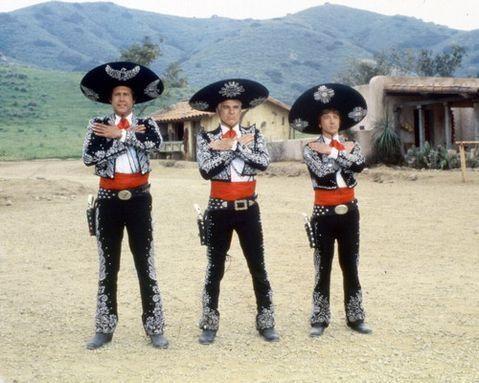 the-three-amigos-salute1.jpg
