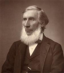 225px-John_Tyndall_(ca._1885).jpg