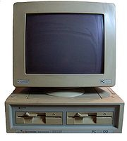 180px-Amstrad_1512_DD.jpg
