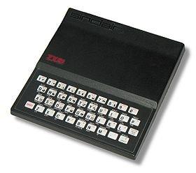 280px-Sinclair_ZX81.jpg