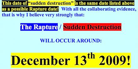 Screen shot 2009-11-26 at 2.18.31 PM.png