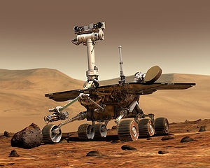 300px-NASA_Mars_Rover.jpg