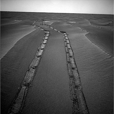 oppy-avoid-dunes.jpg