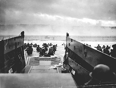 791px-1944_NormandyLST.jpg